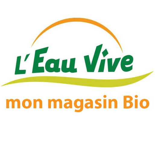 """Résultat de recherche d'images pour """"eau vive logo"""""""""""