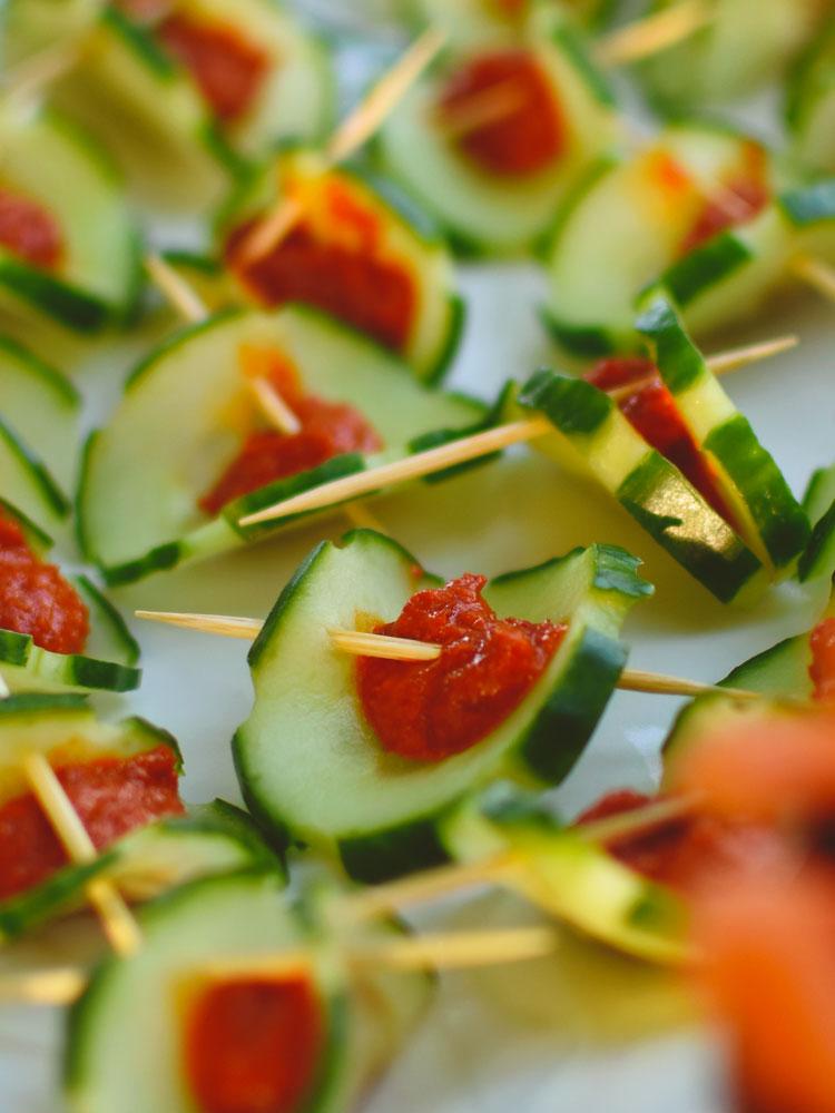gamme-tartinables-avenia