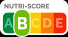 nutri-score-B