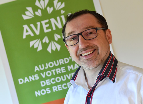 avenia-jacky-petiz