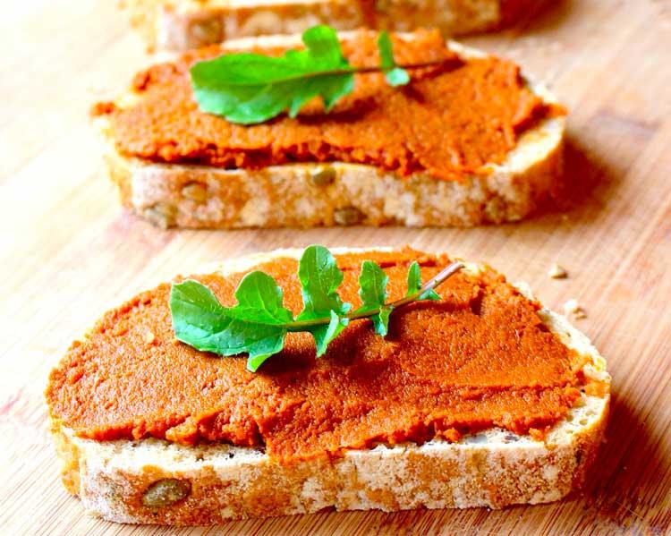 tartinable-vegan-avenia