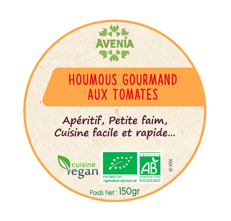houmous-tomate-etiquette