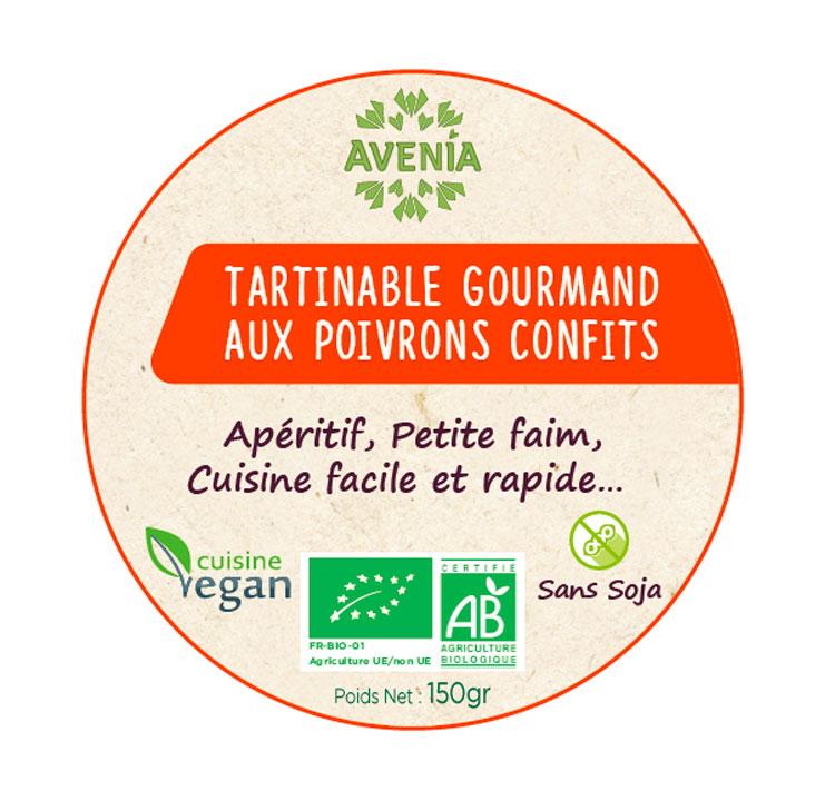 tartinable-poivron-etiquette