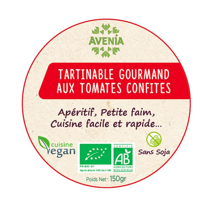 tartinable-tomates-confites-etiquette