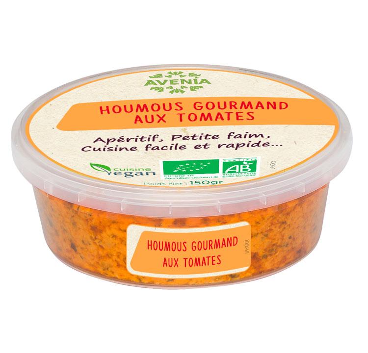 houmous-tomate-avenia