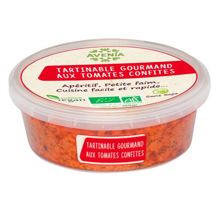 tartinable-gourmand-tomates-confites